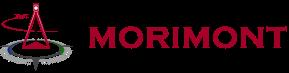 Morimont, la réponse à votre exigence