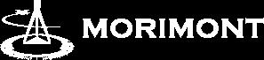 Morimont, géomètre de nature